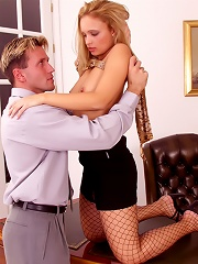 Tiffany Wants A Mouthful Of Dick^leg Action Nylon Pics Picture Free Gallery
